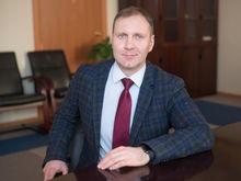 Алексей Ноздрин: «Для нас была очевидна пропасть между нашими и зарубежными сетями связи»