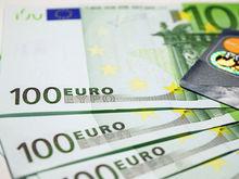 Депутата Челябинской области заподозрили в сокрытии 100 млн евро в одном из банков Европы