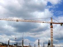 Красноярский застройщик через суд добился разрешения на строительство дома на правобережье