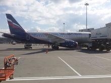 Рост цен неизбежен: почему авиабилеты в России скоро резко подорожают