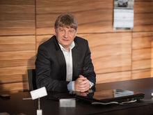 Александр Кангун написал открытое письмо о ситуации с ГК «Крепость»