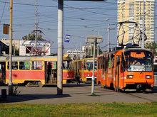 Как у Козицына. Екатеринбург и Березовский готовят скоростной мега-проект