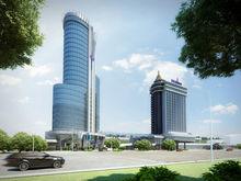 Где самый дорогой офис? РЕЙТИНГ бизнес-центров Челябинска