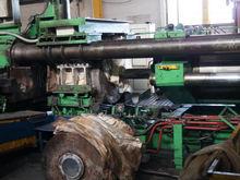 Площадка завода по выпуску алюминиевого профиля выставлена на продажу в Красноярске