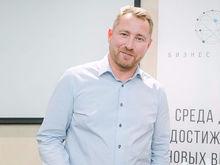 Громкий конфликт бизнес-партнеров на Урале. С Вячеслава Брозовского требуют миллионы