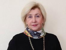 Итоги недели: ректор ЮФУ Марина Боровская перешла на работу в Министерство науки РФ