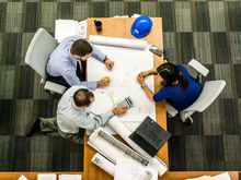 Как включить менеджеров в работу и передать ответственность за доход. Советы эксперта