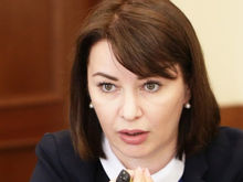 До выборов ректора ЮФУ руководить вузом будет Инна Шевченко