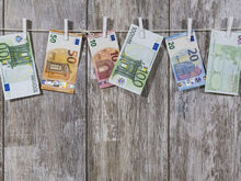 «Подождите, доллар все равно рухнет. Но пока он лучшее вложение». МНЕНИЕ