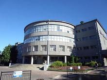 Акции на сумму в 131 млн руб. через суд вернули в собственность Нижнего Новгорода