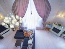 ТОП-3 самых дорогих квартир в Екатеринбурге / ФОТО
