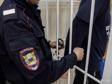 Попал в полицию и умер от кровопотери. В Екатеринбурге погиб предприниматель