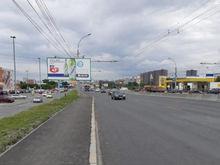 Ремонт на Димитровском мосту завершат через два месяца