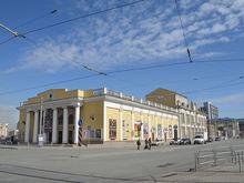 Челябинский урбанист высмеял чиновника, который  отстаивает подземные переходы