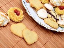 Новосибирские работодатели заманивают сотрудников печеньками