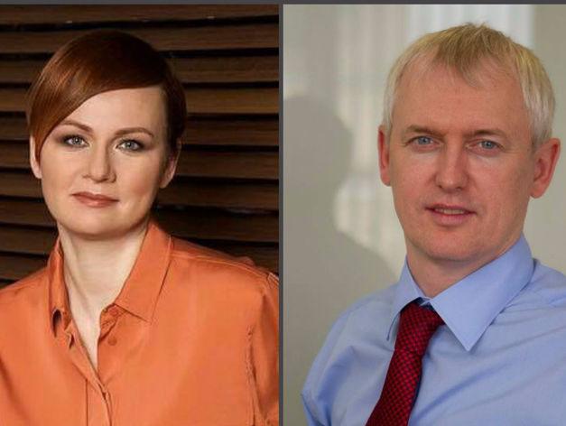 Массовая миграция топов на Урале: две федеральные компании разом лишились руководителей