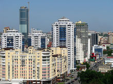 Россияне переходят на малый метраж. Интерес к квартирам-студиям возродился