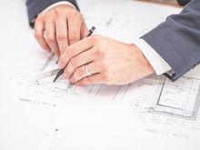 Стоимость контракта на подготовку к строительству четвертого моста составит 340 млн руб.