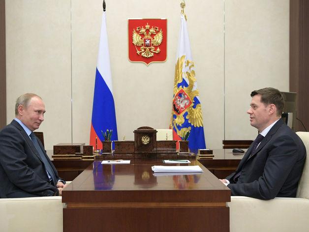 Кто в России самый богатый? Миллиардеры продолжают наращивать состояния