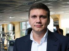Деньги под пресс. На Урале бизнесмены затеяли экстравагантный спор на крупную сумму