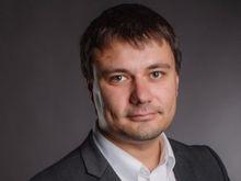 У Tele2 — новый топ-менеджер в Сибири