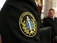В Екатеринбурге суд арестовал активы одного из самых таинственных уральских олигархов