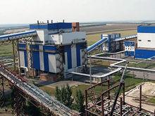 Корпорация развития Ростовской области готовится возобновить стройку шахты