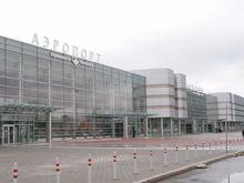 Дело на 5 млрд. «Почта России» отняла землю у Кольцово и построит там огромный склад