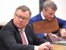 Сбербанк и остальные в зоне риска: новые санкции США грозят российским госбанкам