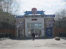 Уральский завод срывает масштабный проект на 45 млрд руб.