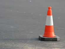 СГК предупредила о перекрытии дорог для ремонта теплотрасс