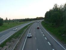 В Челябинской области хотят построить первую платную дорогу