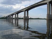 В Нижнем Новгороде Мызинский мост планируют полностью открыть для движения раньше срока