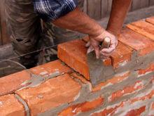 Строительство двух домов рядом с Южным берегом в Красноярске может возобновиться