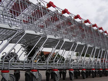 «Универсам удачных покупок» решил закрыть десятки своих  точек в Новосибирской области