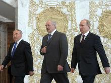В Челябинске появится третий поселок для президентов к саммитам ШОС и БРИКС