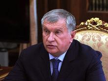 «Роснефть» стала самой дорогой компанией России. Почему дешевеет Сбербанк?