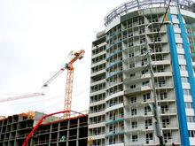 Скидки давят на квартиры: девелоперы все чаще идут на уступки покупателям
