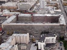 Не прошли формальную процедуру — и попали на 90 млн руб. Итоги суда ФНС с НПО автоматики