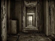 Виновных накажут. Нижегородское правительство инвентаризирует заброшенные соцобъекты