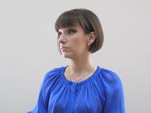 Дочь экс-мэра Ростова продолжает бороться за свой дом