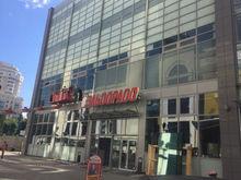 Займет два этажа ТЦ. Французский ритейлер открывает крупнейший магазин на Урале