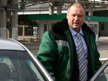 Супруга бизнесмена Михаила Парамонова выступила против продажи виллы во Франции