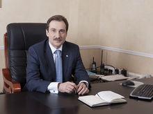 Евгений Янкилевич: Продолжим «оттягивать» пассажирские потоки из Москвы