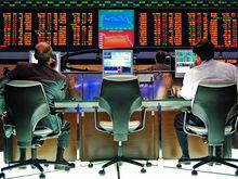 Санкционная распродажа: инвесторы панически избавляются от российских активов