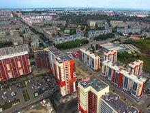 В Челябинске запрещают панельное строительство. Эксперт: «Реализация будет кривая»