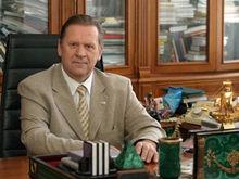 Имущество известного уральского бизнесмена-банкрота продадут с торгов