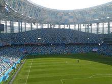 Дайджест DK.RU: будущее стадиона, задержание депутата и банкротство застройщика
