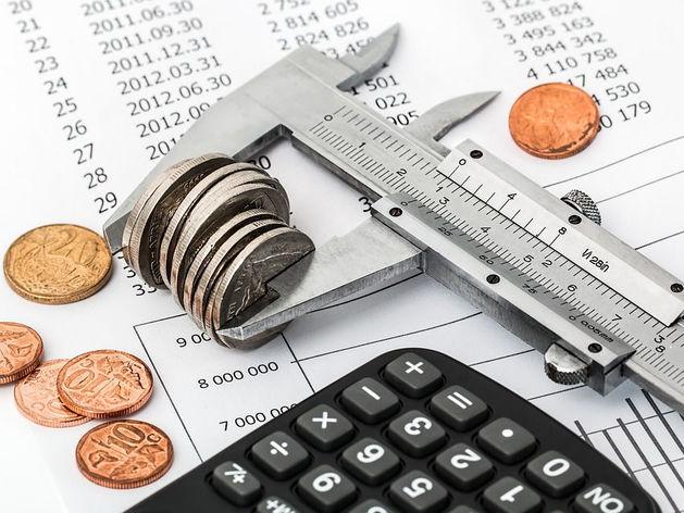 «Налоги в России — тема скучная и запутанная». Как ИП выбрать систему налогообложения