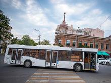 Конкурсы по обслуживанию транспортных маршрутов в Ростове приостановлены УФАС